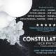 Constellations Trailer